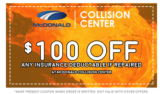 Collision_Coupons_100RebateNEw.jpg