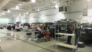 dealership-photos-121